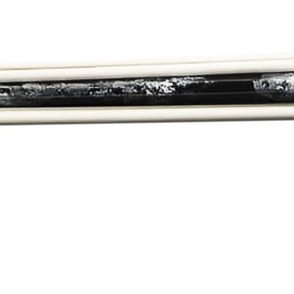 dark-matter-fusil