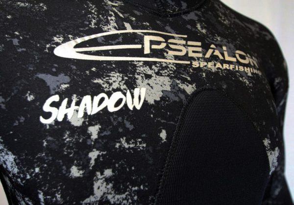 Epsealon Shadow