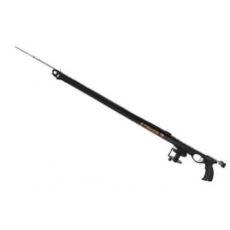 STRIKER red 100 - mono 16mm - Notch Arrow 6,25mm