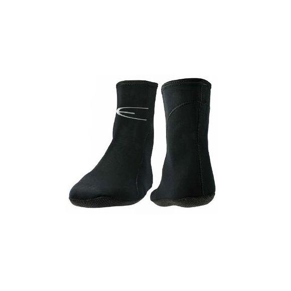 Epsealon Socks Caranx