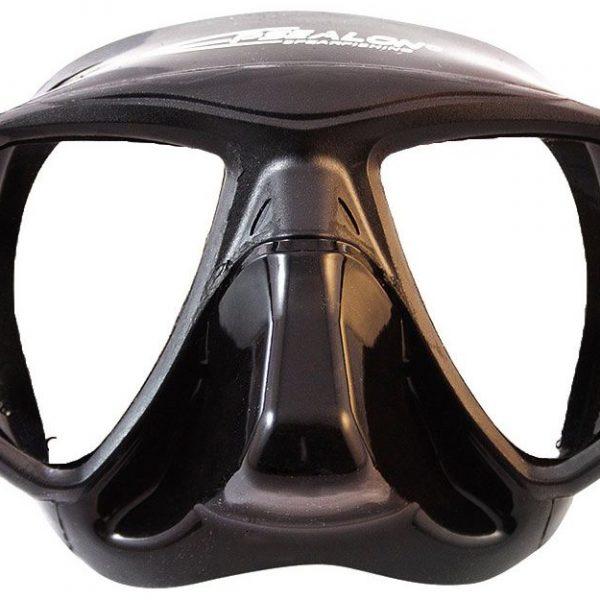 Epsealon Minisub Mask