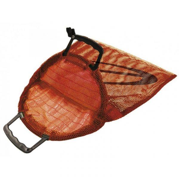 Epsealon Net Bag Red