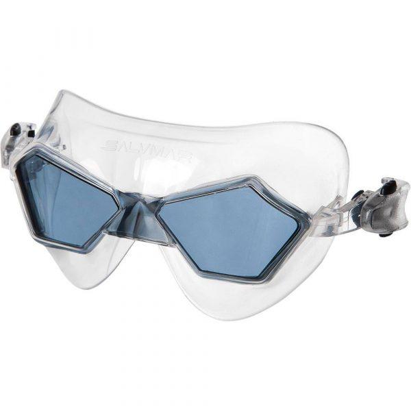 Salvimar Jeko Mask Freedive Gear Store, Freediving Gears Shop